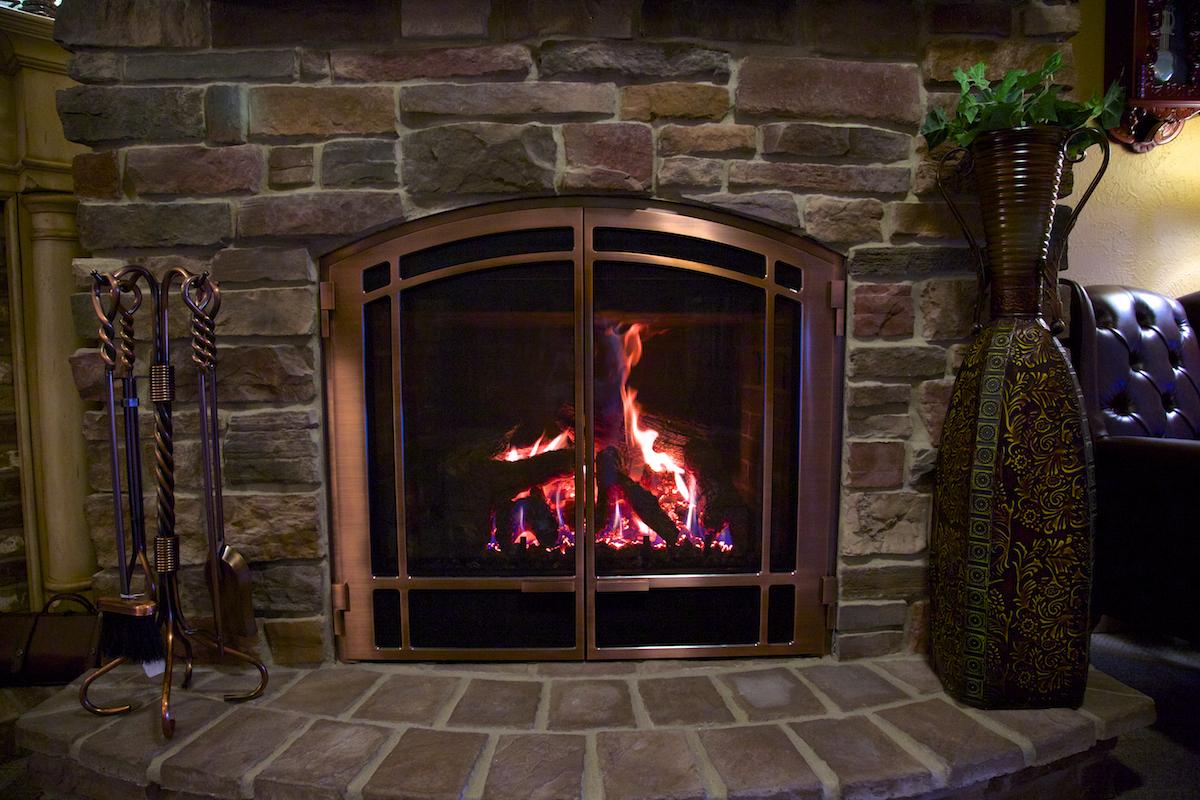 Jcs Showroom 171 Jcs Fireplace Amp Stone