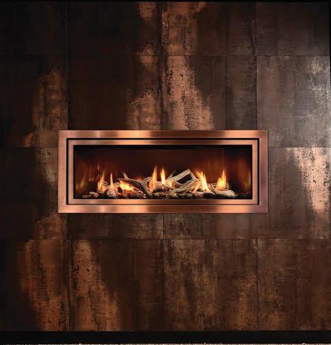 Recent Work « JCS Fireplace & Stone
