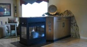 480_duncan_new_fireplace_2_1_2_