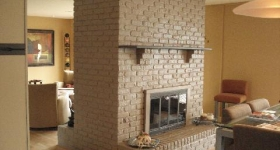 480_duncan_original_fireplace_1_1_2_